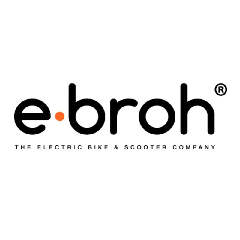 ebroh