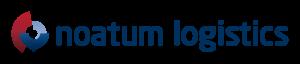 Noatum Logistics