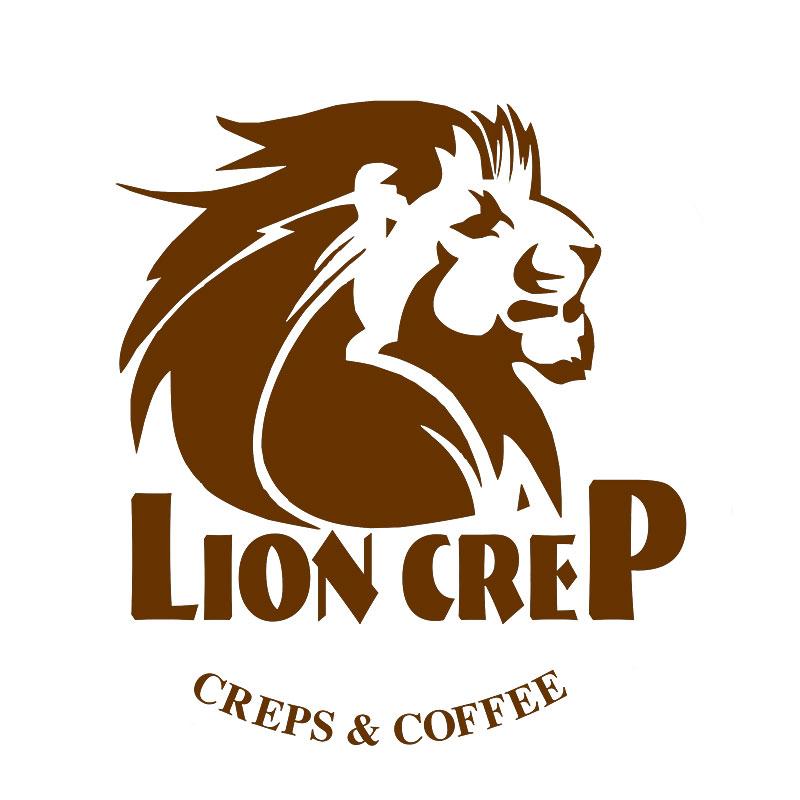 Lion Crep