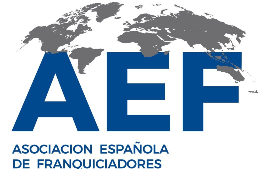 AEF Franquicias