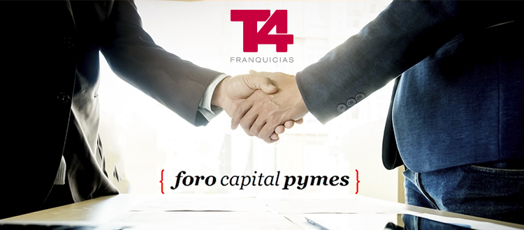 Foro Capital Pymes