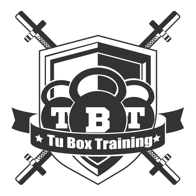 TuBoxTraining