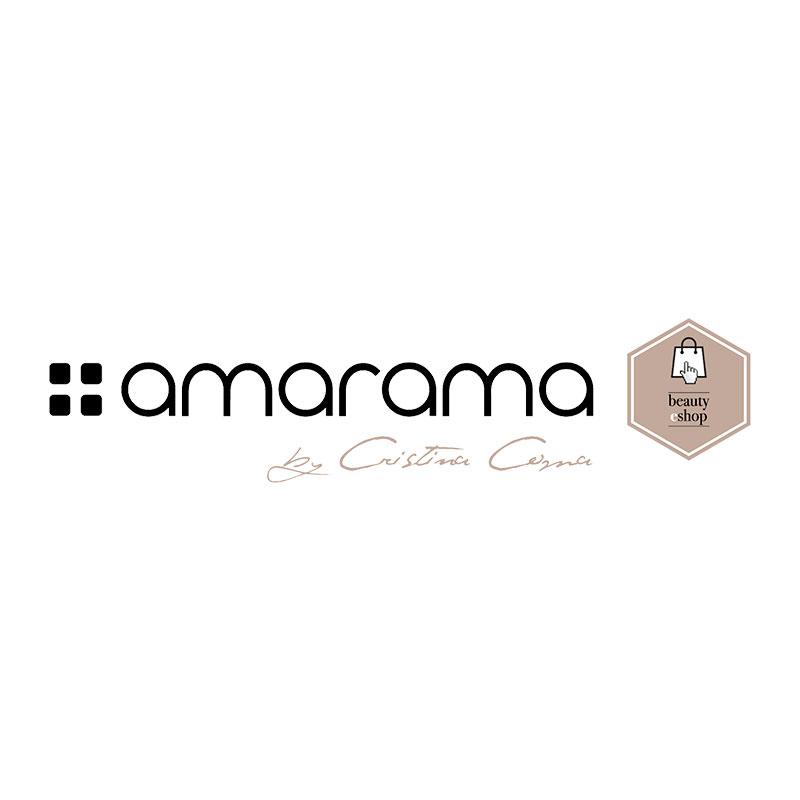Amarama