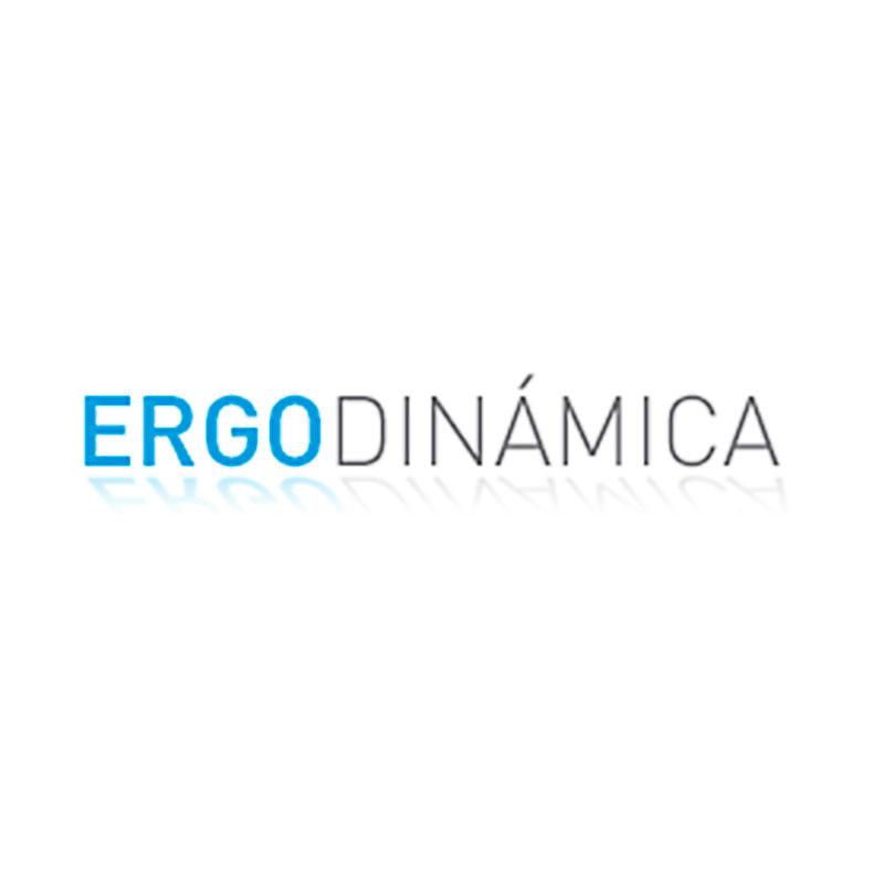 Clinica Ergodinamica