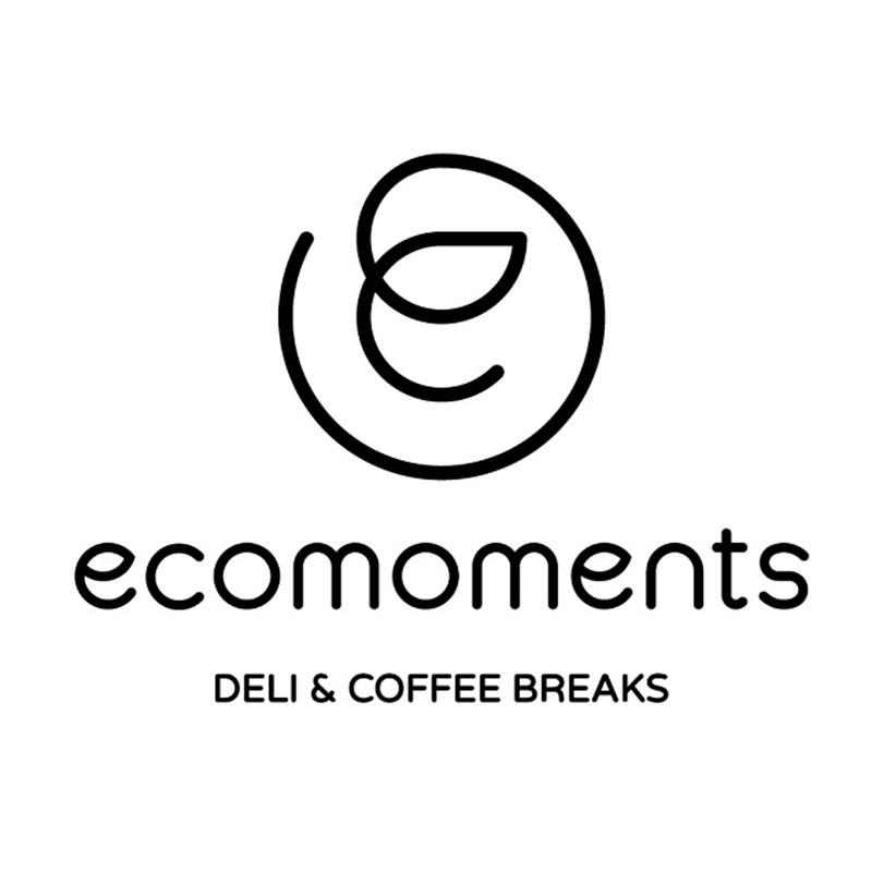 Ecomoments