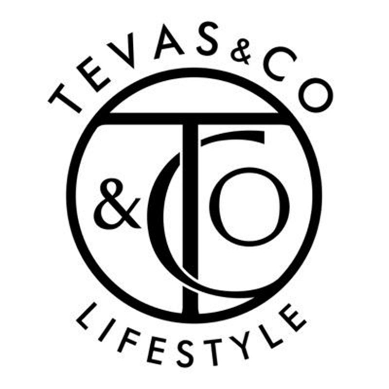 Tevas & Co