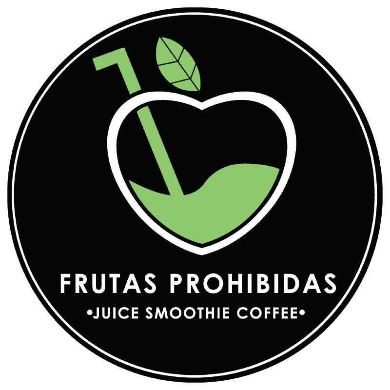 Frutas-Prohibidas