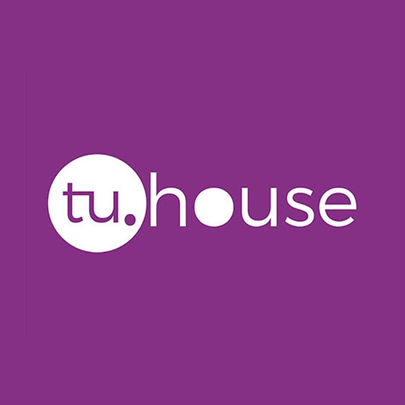 Tu-House