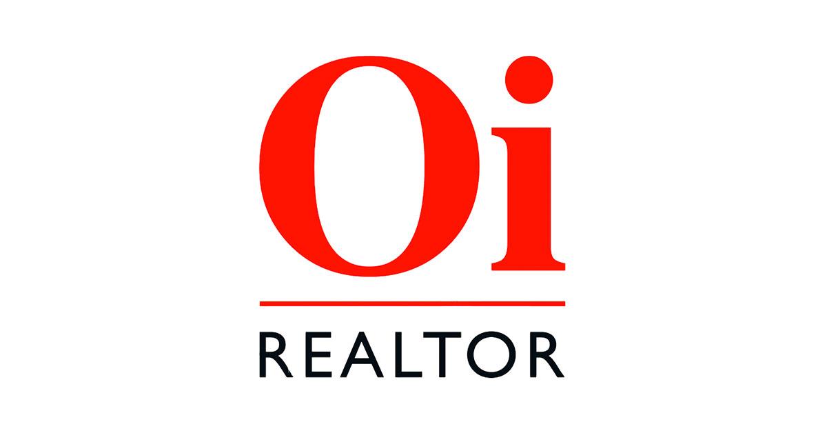 Oi-Realtor