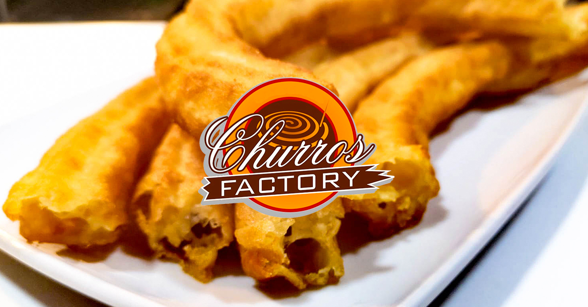 Churros-Factory-enero2020
