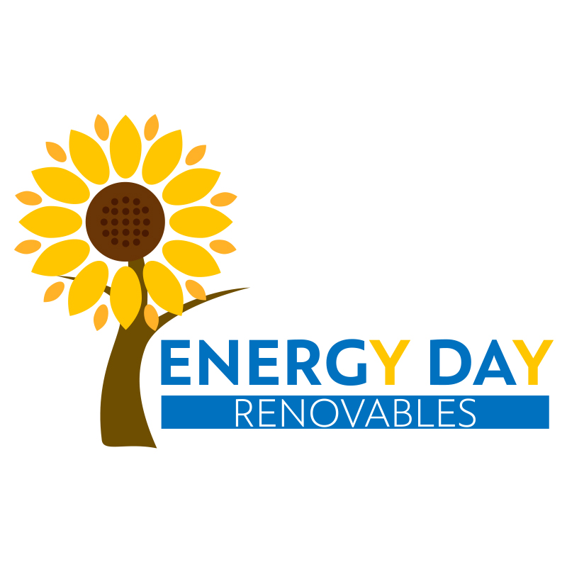Energy-Day