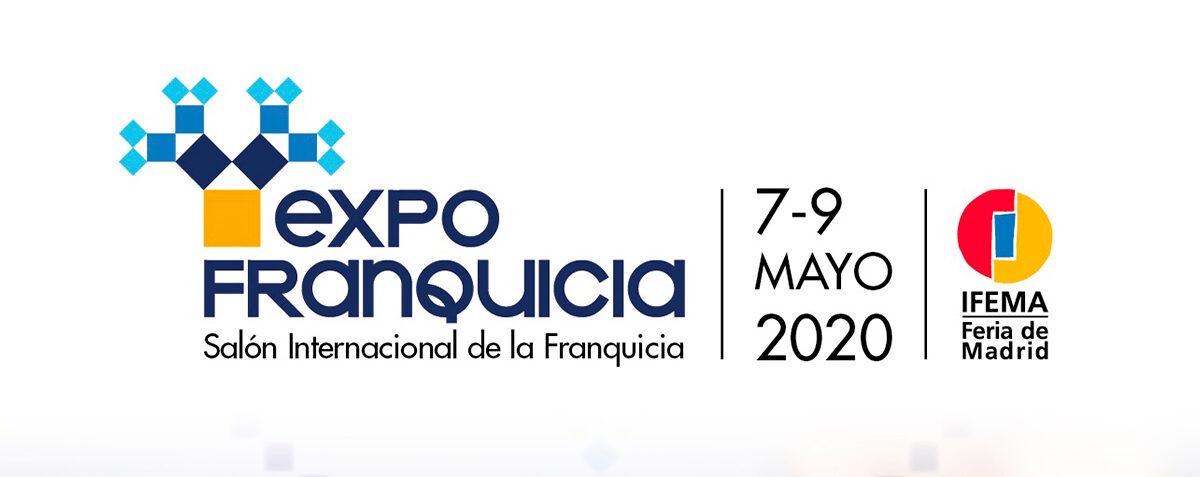 ExpoFranquicia-2020-A
