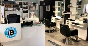 El futuro de las peluquerías está en la especialización