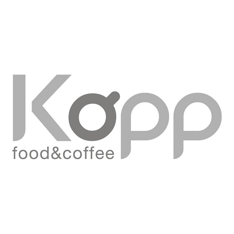 Kopp Food & Coffee
