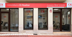 Oi Realtor inaugura nueva oficina en Marbella