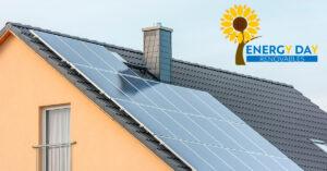 EnergyDay, emprender en el sector del futuro