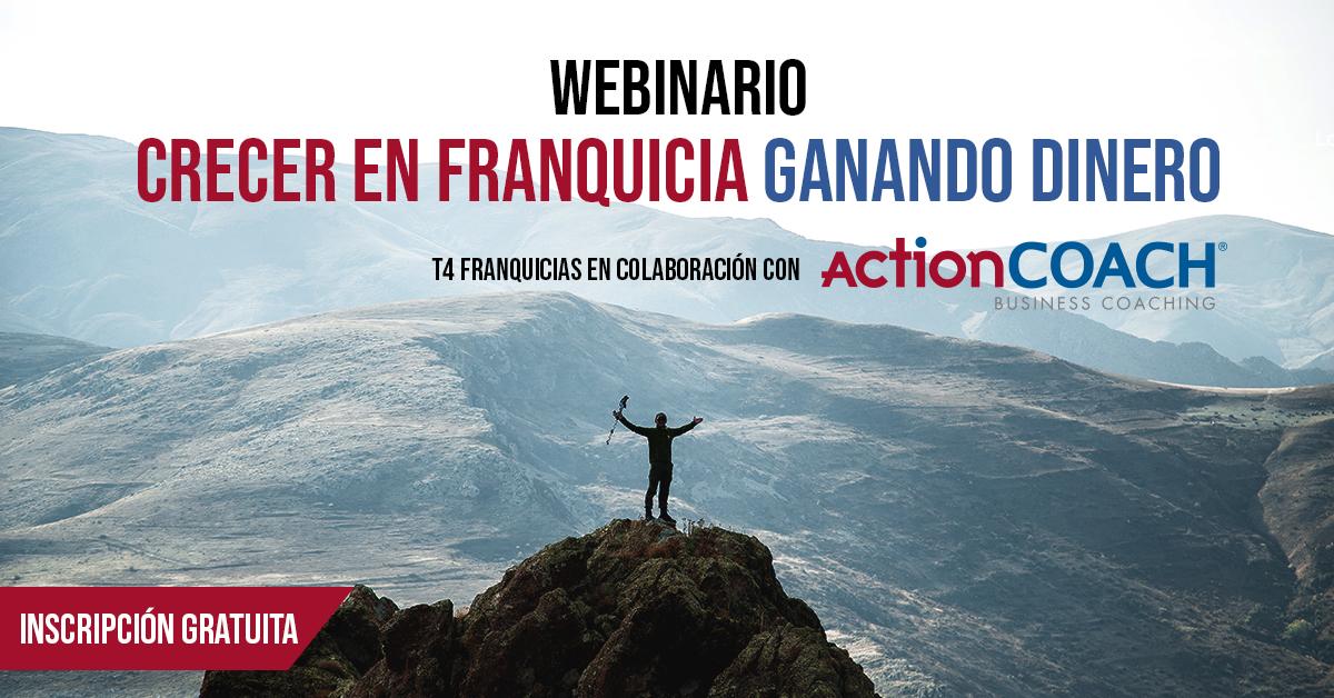 ActionCOACH-webinar