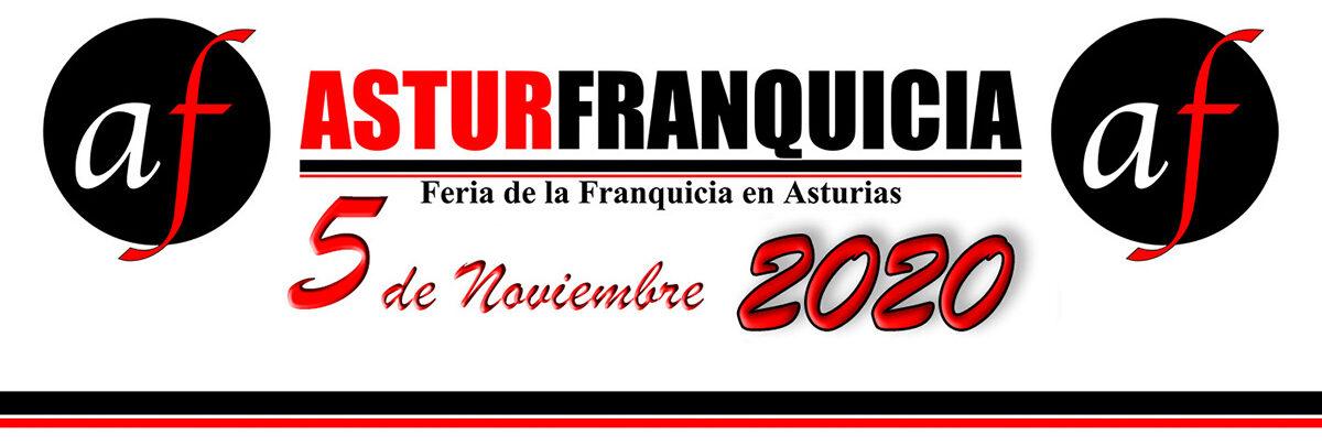 AsturFranquicia-2020-SEP
