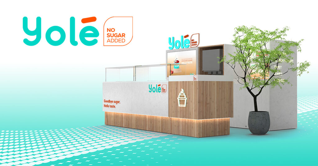 Yole-Ice-Cream-blog