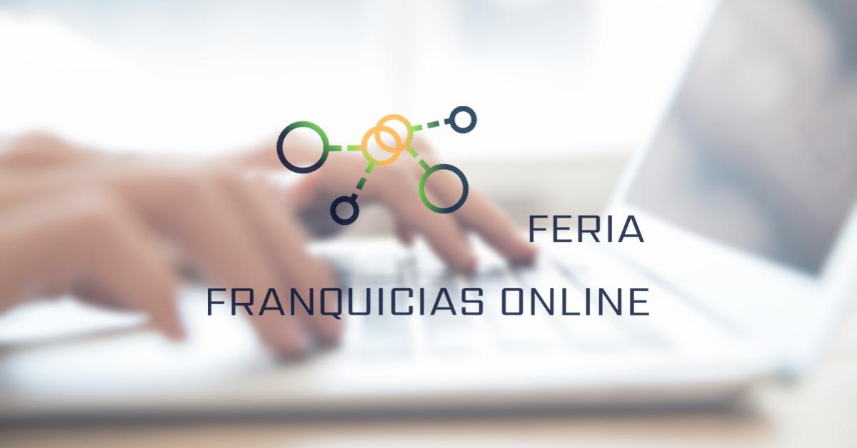 Feria-de-franquicias-online