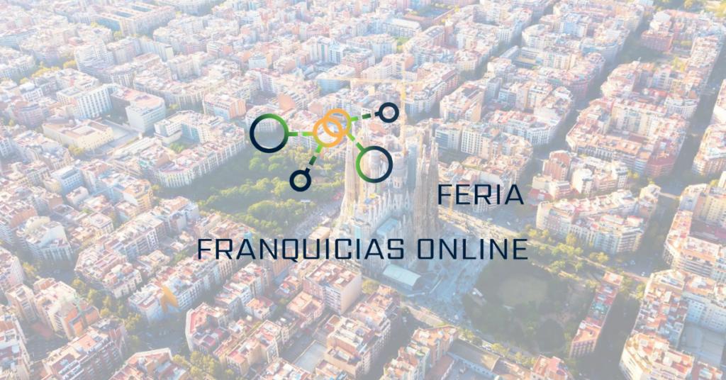 Frankieste-feria-de-franquicias-online
