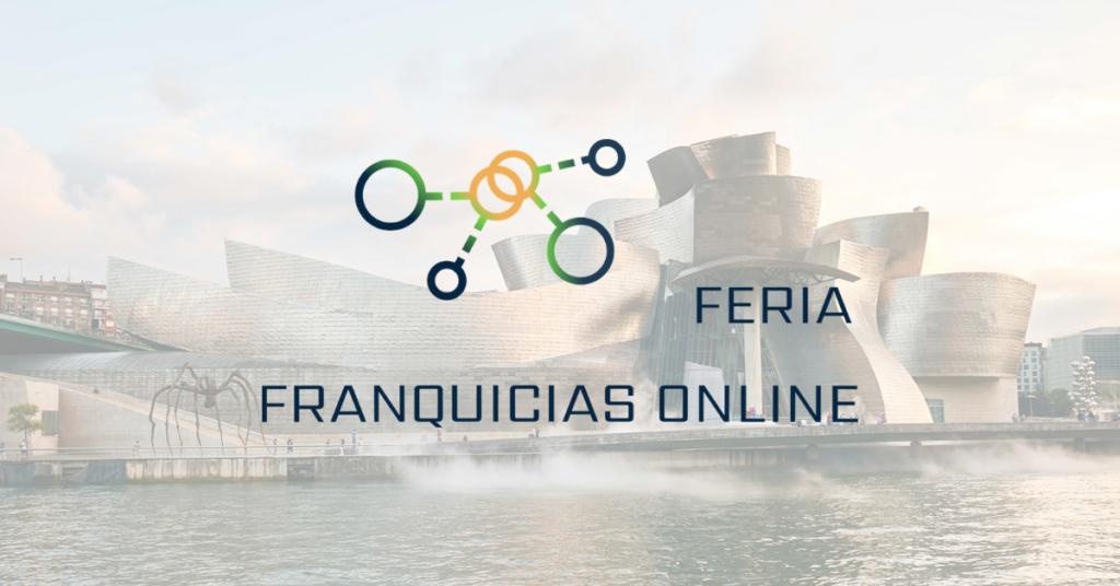 Frankinorte-feria-de-franquicias-online-2021