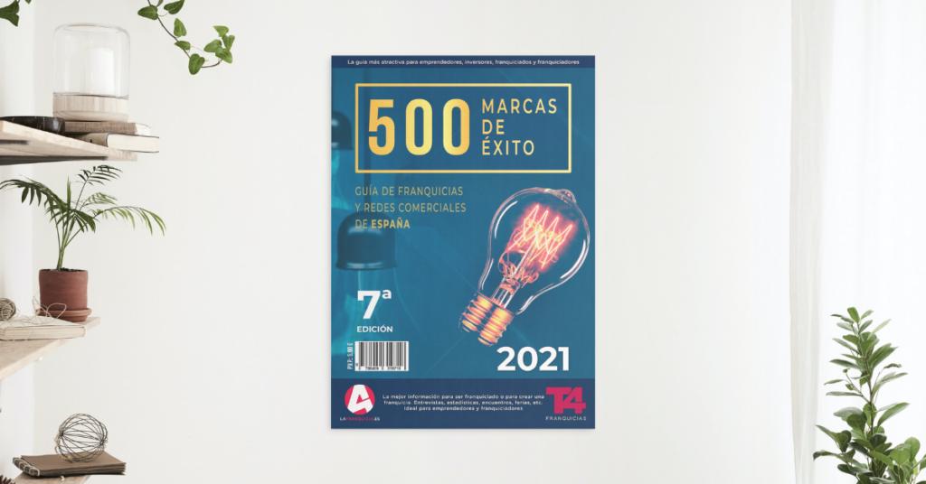 Guia-500-franquicias-2021