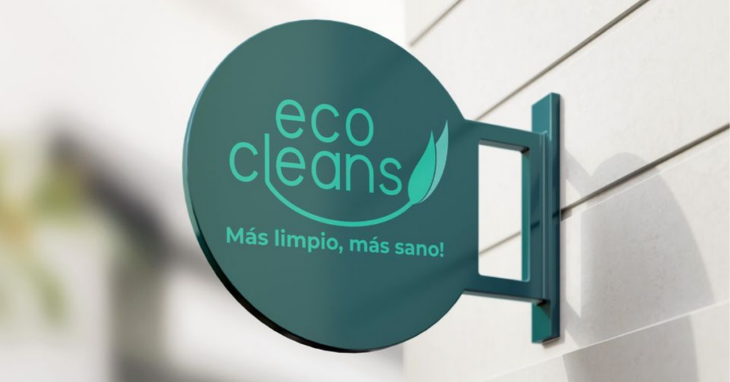 Ecocleans franquicia